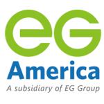 EG-America-150x150