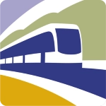 Foothill-Logo-150x150.png
