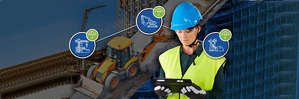 Minimize Construction Costs Featured Image
