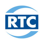 RTC-150x150.png