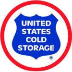 United-States-Cold-Storage-150x150