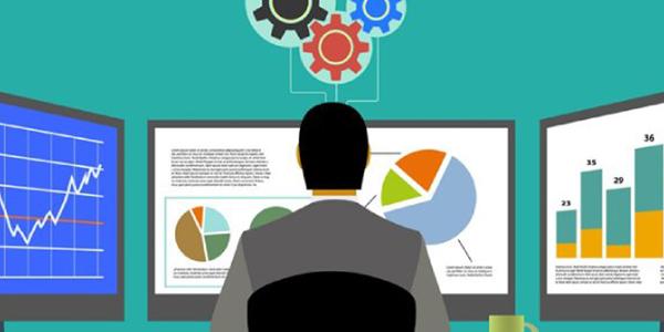 pmis software comparison software Miami